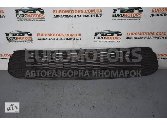 Решетка в передний бампер Mini Cooper (R56) 2006-2014 68097 51068610- объявление о продаже  в Киеве