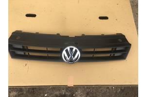 б/у Решётки радиатора Volkswagen Polo