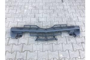 б/у Решётки радиатора Mercedes Actros