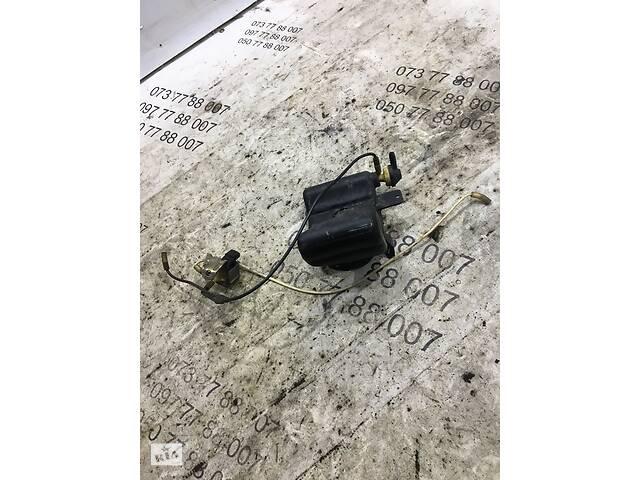 Ресивер Audi 100 c4 4a1820601- объявление о продаже  в Чернігові