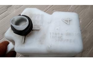 б/у Резонаторы Toyota Rav 4