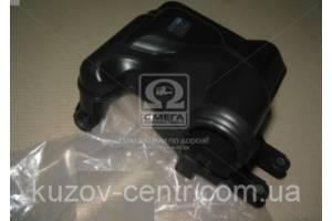 Воздушные фильтры Kia Cerato