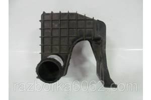 б/у Воздушные фильтры Mazda 2
