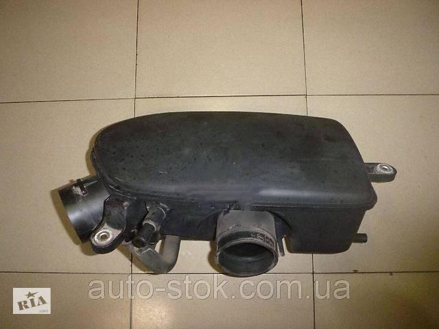 продам Резонатор воздушного фильтра Subaru Legacy B13 03-08, 2.0, 14435AA270 бу в Хмельницькому