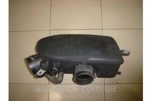 Воздушные фильтры Subaru Legacy