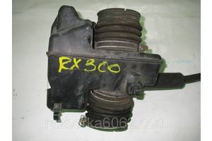 Воздушные фильтры Lexus RX