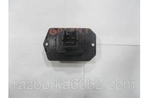 Резисторы печки Mitsubishi Galant