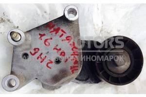Ролик натяжитель ремня генератора Peugeot 206 1.6hdi 1998-2012