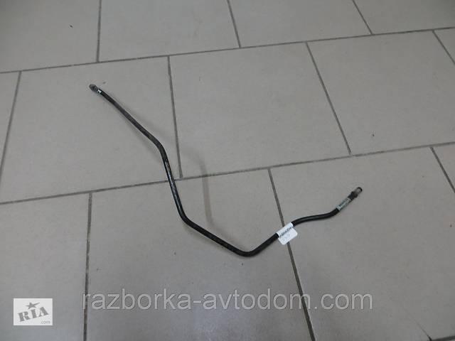 бу Рубка сцепления высокого давления Renault Kangoo (08-13) OE:8200151777 в Кременчуге