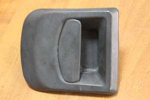 Новые Ручки двери Iveco