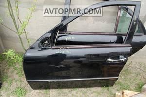 б/у Ручки двери Mercedes E-Class