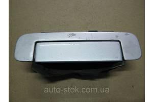 Ручки двери Audi 100