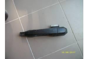 Ручки двери Mitsubishi L 200
