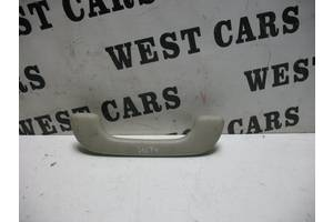 б/у Внутренние компоненты кузова Nissan Note