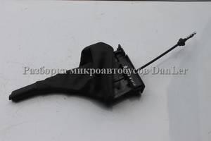 б/у Ручки ручника Renault Trafic