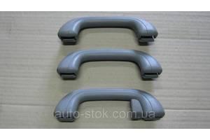 Салоны Hyundai Elantra