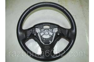 Рули Toyota Corolla