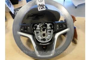 Новые АКПП Chevrolet Camaro