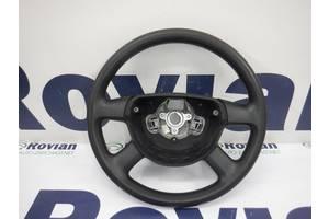б/в Кермо Volkswagen Passat
