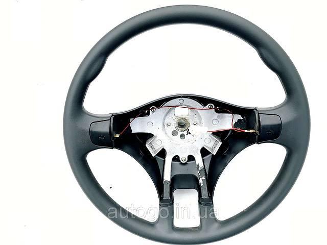 Кермо Zaz Forza А13-3402110DA- объявление о продаже  в Вінниці