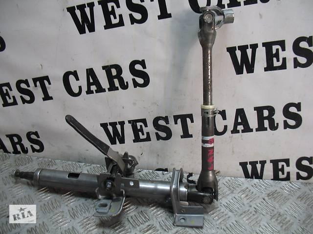Б/У 2005 - 2008 Lancer Рулевая колонка. Вперед за покупками!- объявление о продаже  в Луцке