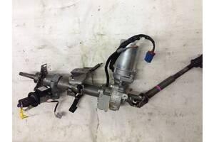 Колонка рульова електро Nissan Tiida (C11) 07-13 (Ніссан Тііда Ц11) SP392-2L