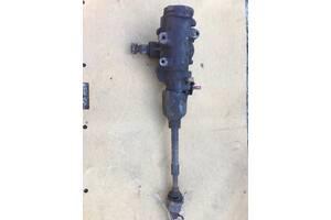 Рулевой редуктор\механизм Chevrolet Blazer S10 \ GMC JIMMY.