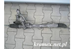 б/у Рулевые рейки BMW 3 Series
