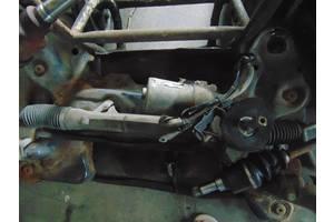 б/у Рулевые рейки Citroen C2