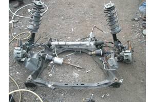 б/у Рулевые рейки Mazda CX-7
