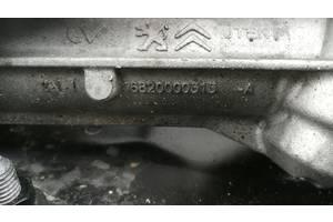 б/у Рулевые рейки Peugeot 5008