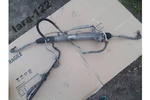 б/у Рулевые рейки Peugeot 508