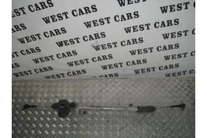 б/у Рулевые рейки Mazda CX-5