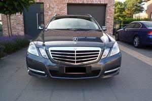 б/у Рулевые рейки Mercedes