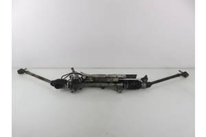 б/у Рулевые рейки Peugeot 406