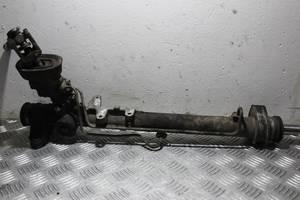 б/у Рулевые рейки Skoda Octavia