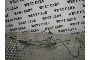 б/у Рулевые рейки Hyundai Accent