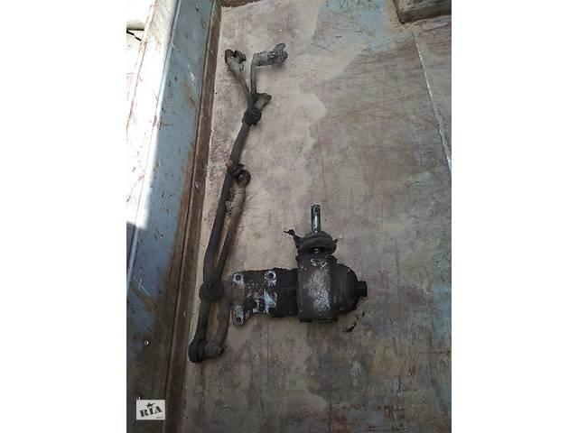продам Рулевая трапеция в сборе для ГАЗ-3110 бу в Житомирі