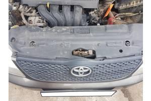 б/у Рулевые рейки Toyota Corolla