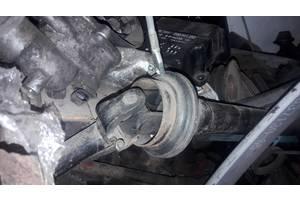 Рулевой карданчик для Mercedes Sprinter