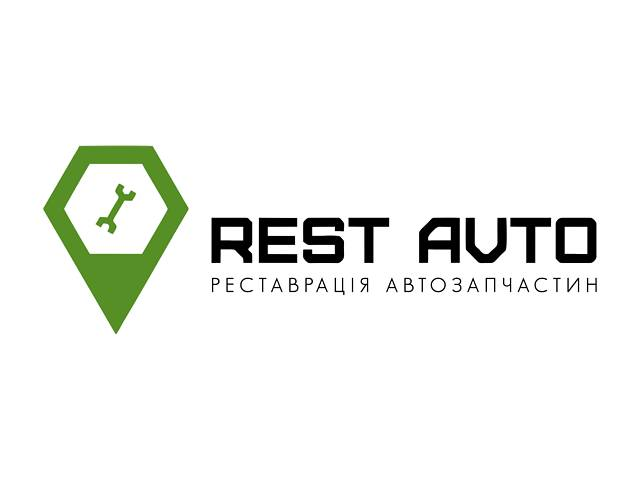 продам Рульова рейка  реставрована (обмін, ремонт)  DAIHATSU TERIOS 1997-2005 бу  в Украине