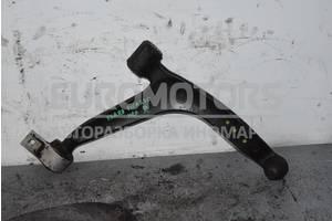 Рычаг передний правый Citroen Xsara Picasso 2.0hdi 1999-2010