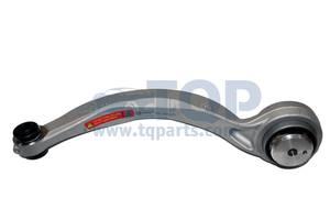 Рычаг серповидный пер. T2H24313 на Jaguar XE