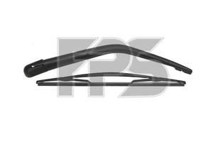 Рычаг заднего стеклоочистителя со щеткой Renault TRAFIC 01-13 (FPS)
