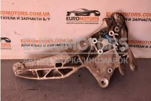 Рычаг задний правый Mini Cooper 1.6 16V Turbo (R56) 2006-2014 676537804