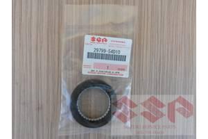 Сальник масляного насоса АКПП, Suzuki Grand Vitara 29799-54D10