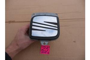 б/у Ручки двери Seat Ibiza