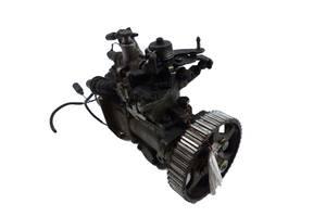 б/у Топливные насосы высокого давления/трубки/шестерни Seat Ibiza