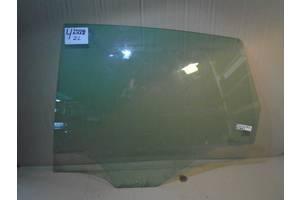 б/у Стекла двери Seat Toledo