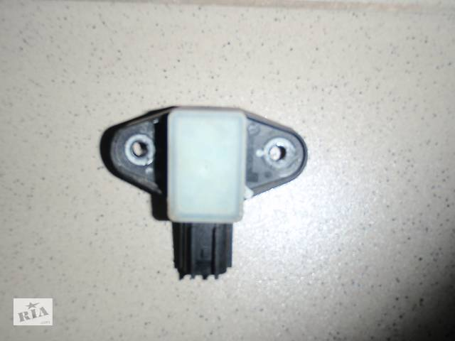 бу сенсор airbag для Volkswagen Passat CC, 05703869kt в Львові